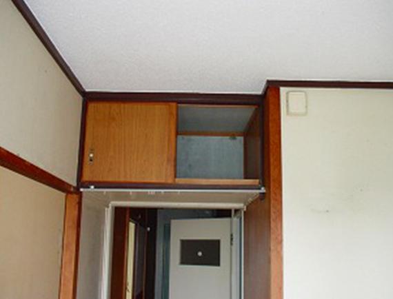 改装前の写真5